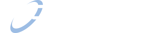UNION MOTOR CO.,LTD